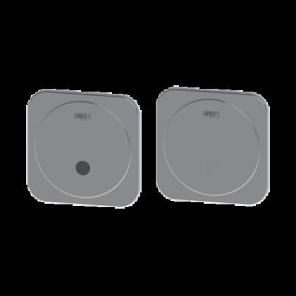 Автоматическое устройство для смыва группы писсуаров SLP 05N