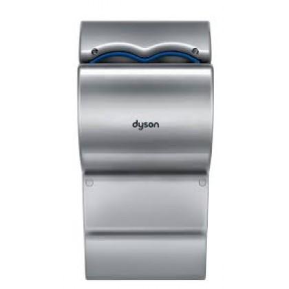 Сушилка для рук Dyson Airblade AB14