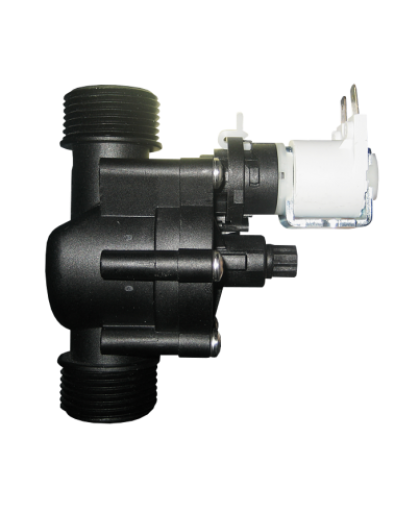 "Клапан RPE 1"" – напр. SLW 01NK, SLP 05K, SLP 05KZ"