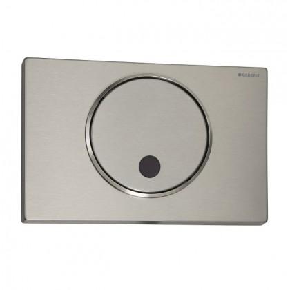 Автоматическое устройство смыва унитаза SLW 02GT (для монтажных рам/инсталляций Geberit)