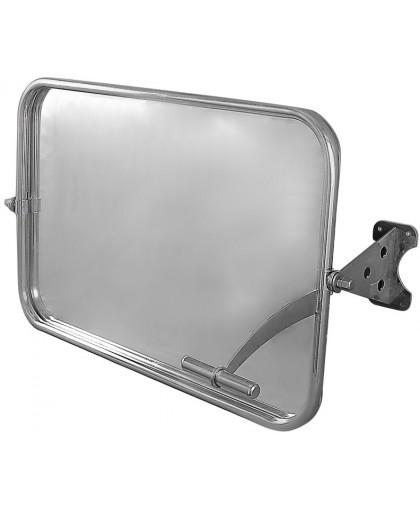 Зеркало поворотное для людей с ограниченными физическими возможностями