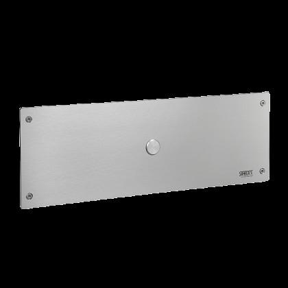 Автоматическое устройство смыва унитаза SLW 02PA антивандальное