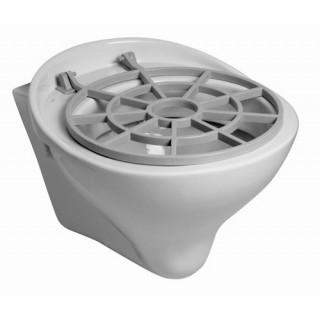 Специальные санитарные изделия