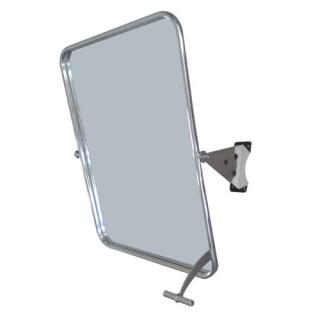 Зеркала для физически ослабленных лиц (ФОЛ)