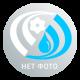 Инсталляция для унитаза 4 в 1 с кнопкой смыва Geberit Duofix Plattenbau 458.122.11.1